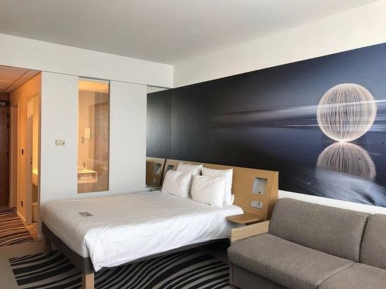 nouvelle-chambre-novotel