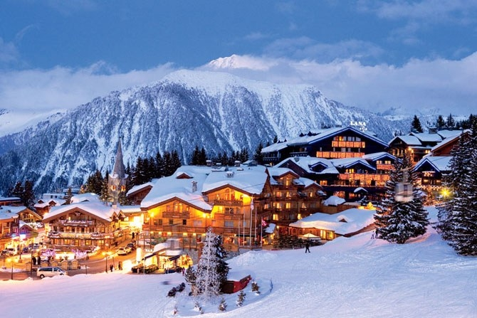 dam-images-travel-alps-resort-towns-alps-resort-town-hotels-01-courchevel-french-alps-ski-village-h670