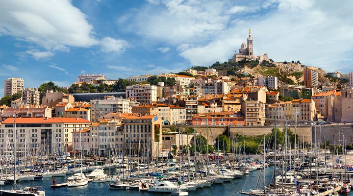 gs-021dc4c90b-Uitzicht_op_Marseille