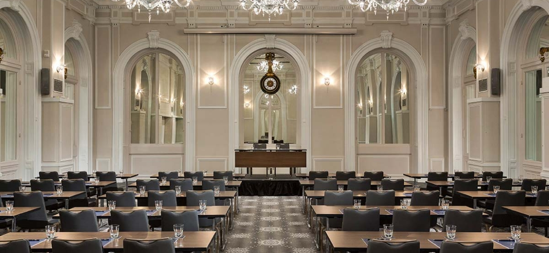 hilton-paris-opera-salon-baccarat-seminaire-yemp-1