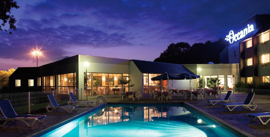53fdd63725a45_Hôtel-Oceania-Quimper-4-étoiles