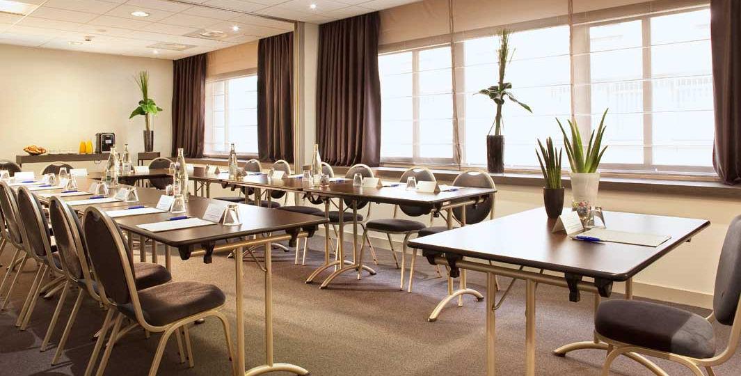54d4db23af505_Salle_séminaire_Quimper_-_Hôtel_3_étoiles_Escale_Oceania_Quimper