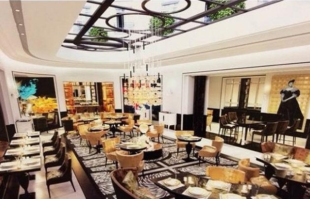 Maison-Astor-Paris,-Curio-Collection-by-Hilton-Salle-à-manger-_-630x405-_-©-STUDIO-MHNA