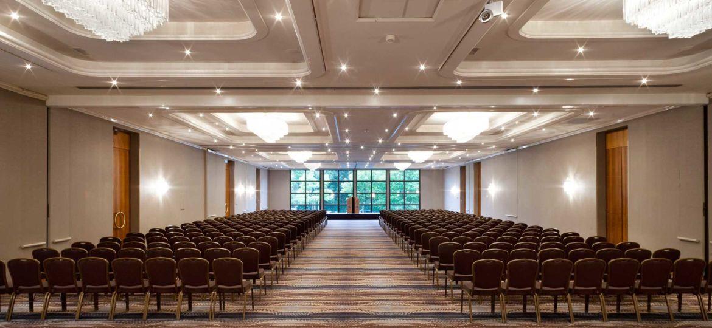 SXBHITW_meetings_full_orangerie01