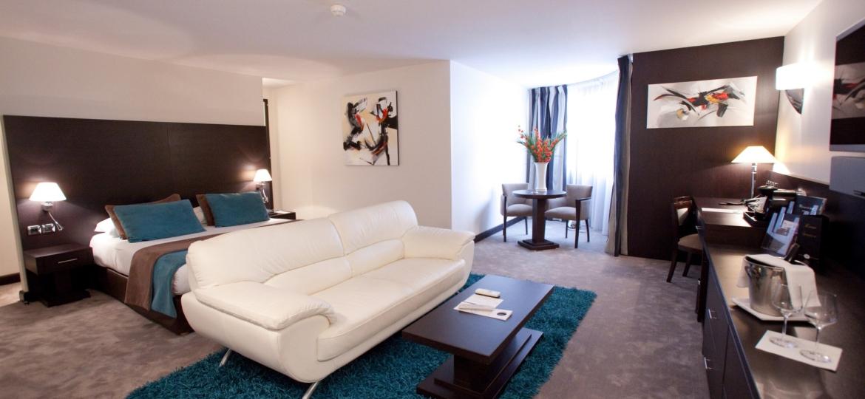 Suite-Junior-hotelpalladia-1-Copier