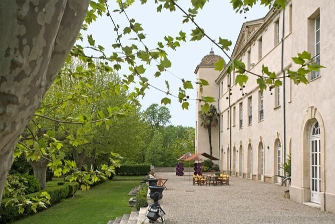 chateau-de-lignan-sur-orb-facade-2