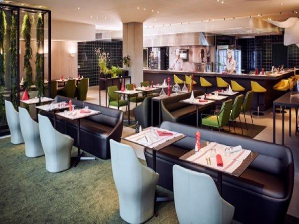 culinaire-bazaar-hotel-pullman-paris-roissy-cdg-airport-93072-10_w600