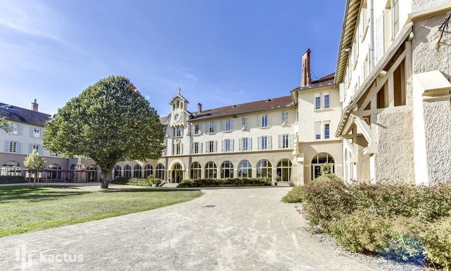 domaine_lyon_saint_joseph_hotel_domaine_lyon_saint_joseph_hotel
