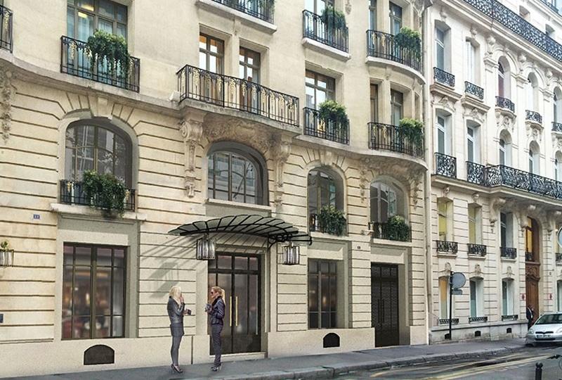 facade-c_projet-a_0