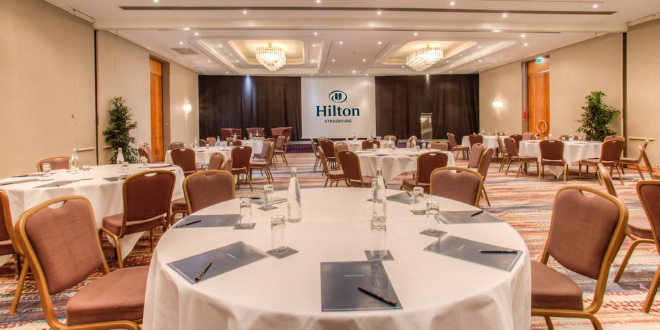 hilton-strasbourg-salles-reunion-3