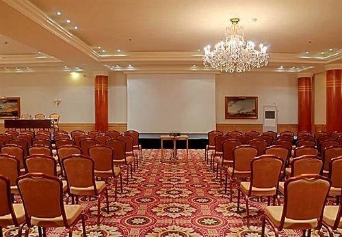 hotel-marriott-champs-elysees-paris-037