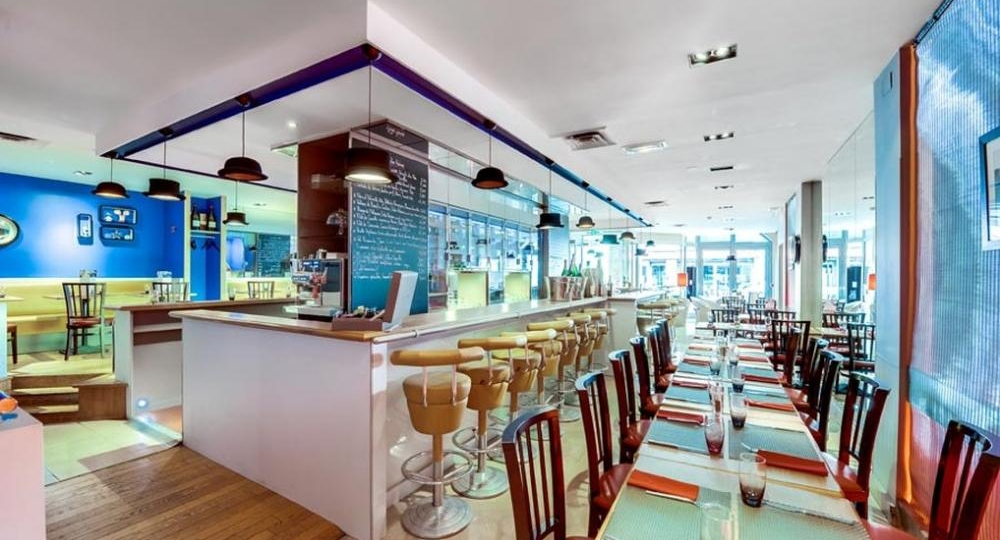 hotel-mercure-paris-gare-montparnasse-restauracion-fdcb