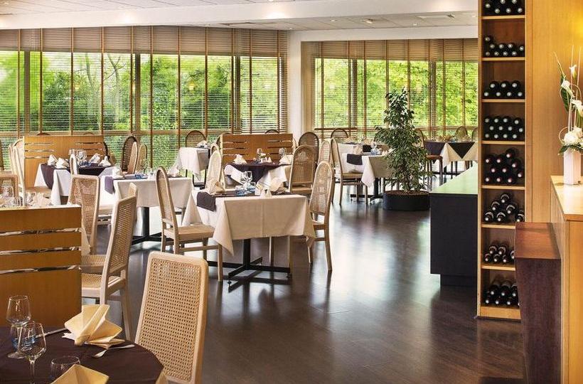 hotel-oceania-quimper-033