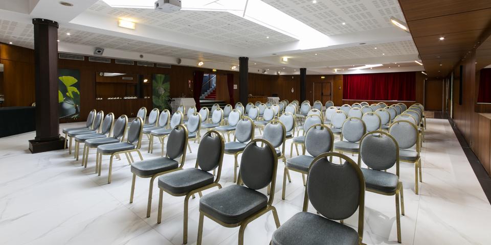 hotel-palladia-salles-reunion-2