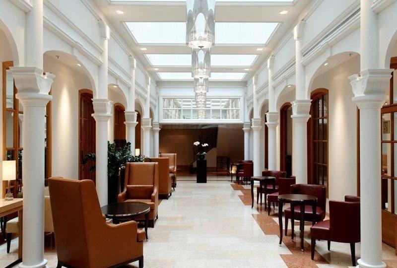 hotel-park-plaza-victoria-zonasnobles-2fe5a35