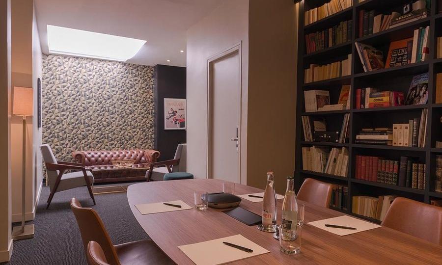 hotel_etoile_sainthonore_business_lounge