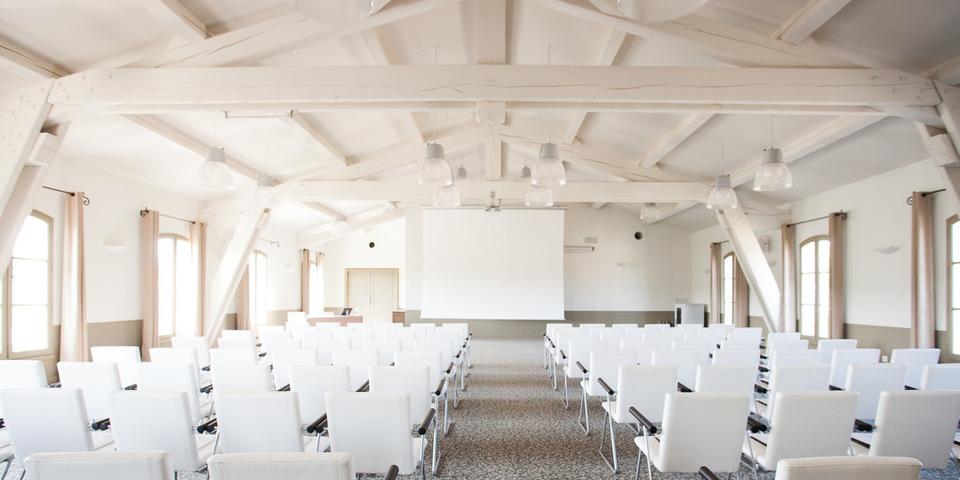 les-jardins-de-saint-benoit-salles-reunion-1