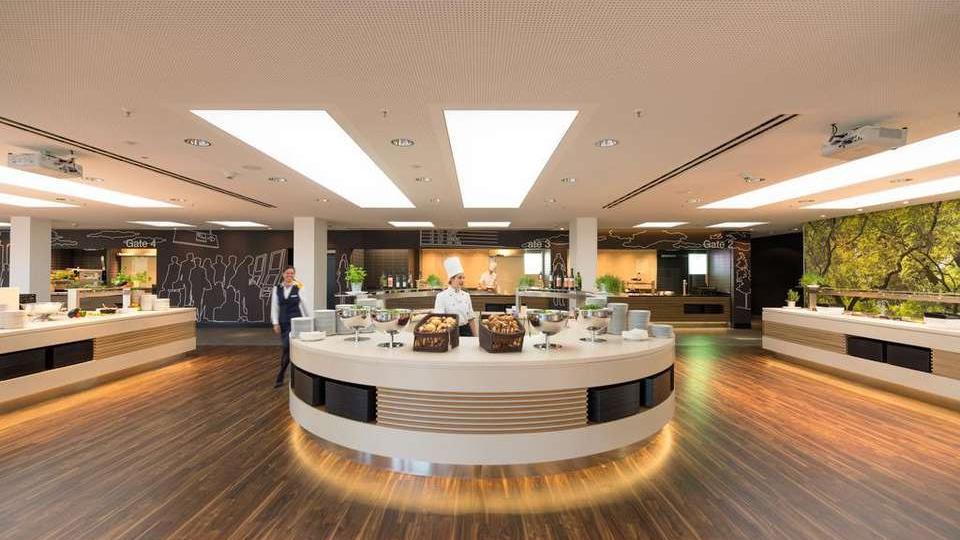lufthansa-seeheim-more-than-a-conference-hotel-seeheim-jugenheim-007-40287-960x600