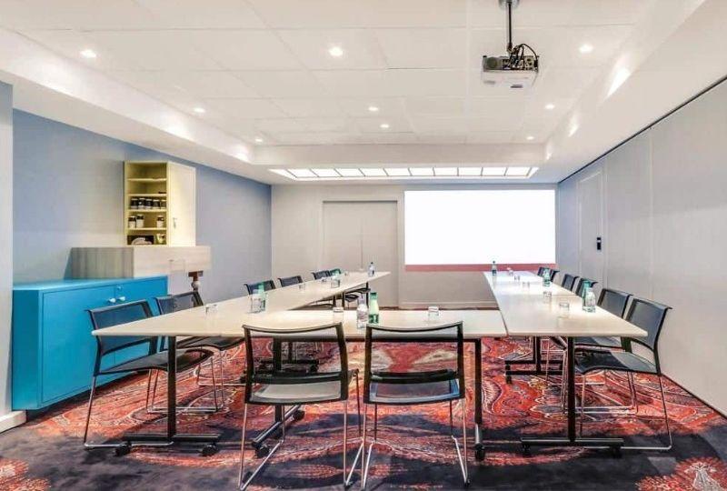 mercure-paris-gare-montparnasse-olevene-hotel-restaurant-salle-booking-meeting-seminaire-13795952327