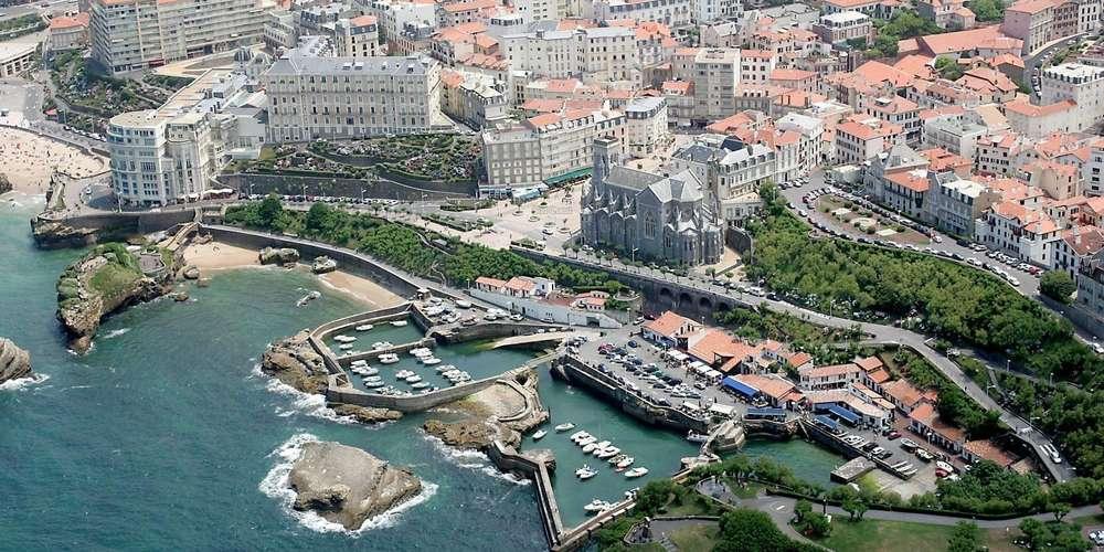entre-lavant-dernier-et-le-dernier-comptage-realise-par-linsee-biarritz-aurait-perdu-5-91-de-sa-population-a-defaut-dinverser-la-courbe-la-ville-va-tenter-de-lenrayer