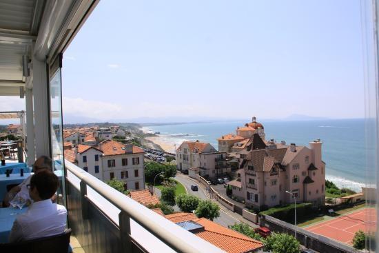 radisson-blu-hotel (1)