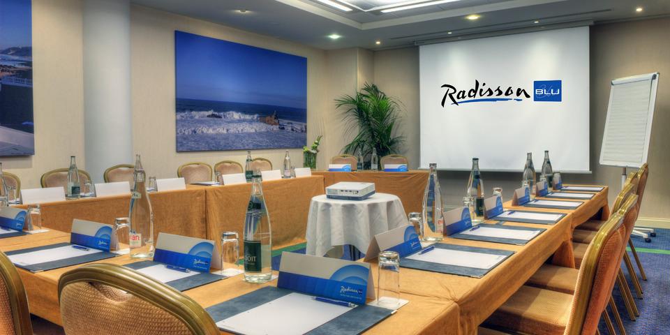 radisson-blu-hotel-biarritz-salles-reunion-2