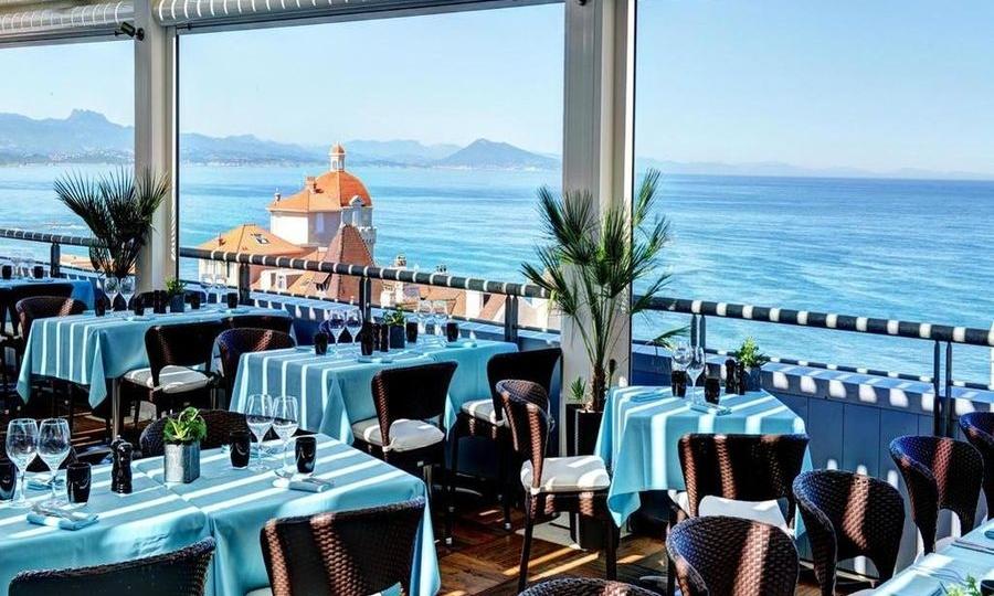 radisson_blu_hotel_biarritz_terrasse