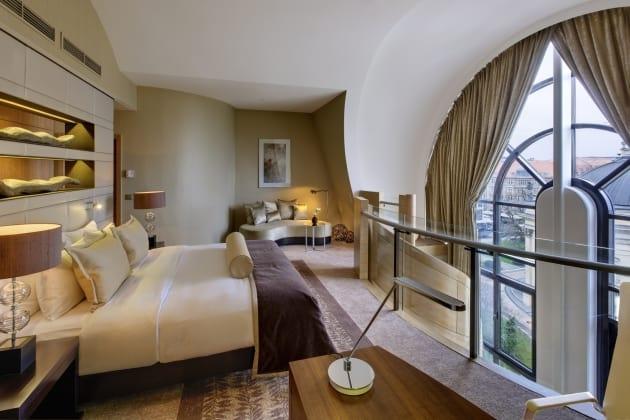 Dome_Suite_Bedroom_bqpdhm