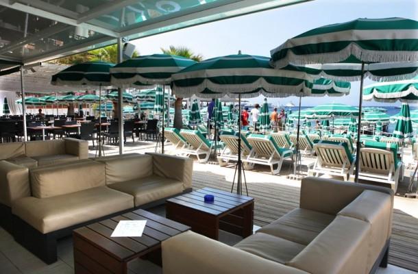 Photo-AC-Marriott-hotel-Ambassadeur-Antibes-Juan-les-Pins-8