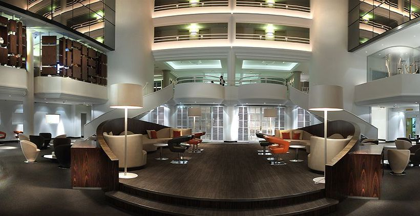 ac-hotel-ambassadeur-antibes-juan-les-pins-juan-les-pins-038
