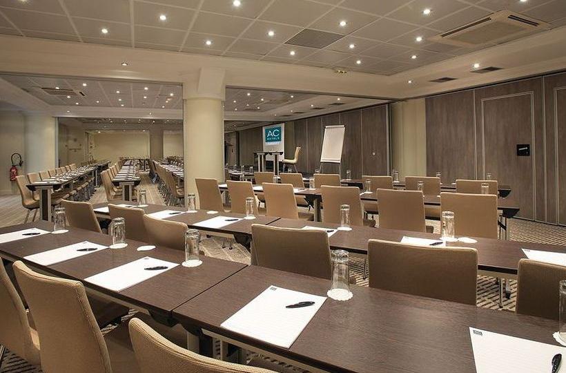 ac-hotel-ambassadeur-antibes-juan-les-pins-juan-les-pins-048