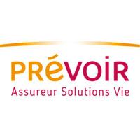 logo_prevoir