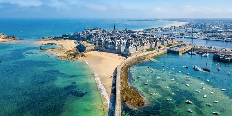 mediabox_025_brittany_saint-malo3_r0019094.jpg__800x400_q85_crop_subject_location-mediabox_025_Brittany_Saint-Malo3_R0019094.jpg_subsampling-2_upscale