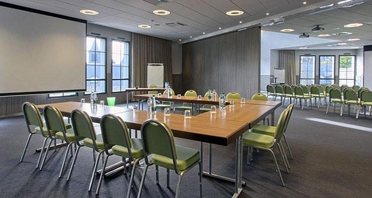 novotel-dinard-seminaire-meeting