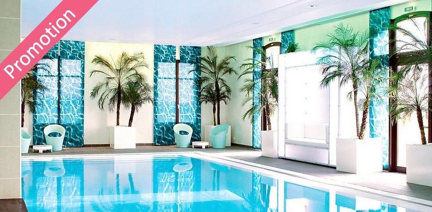 piscine.jpg2