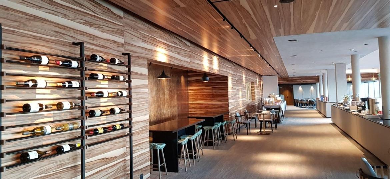 restaurant-novotel-thalassa-dinard-la-fregate_salle-manger_65178