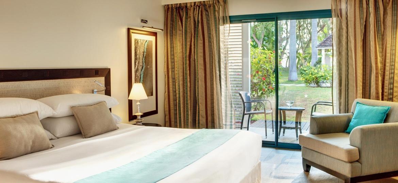 Hotel_Reunion_Island_LUX_Ile_de_La_Reunion_Rooms_Suites