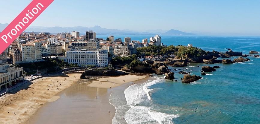Promo_Biarritz