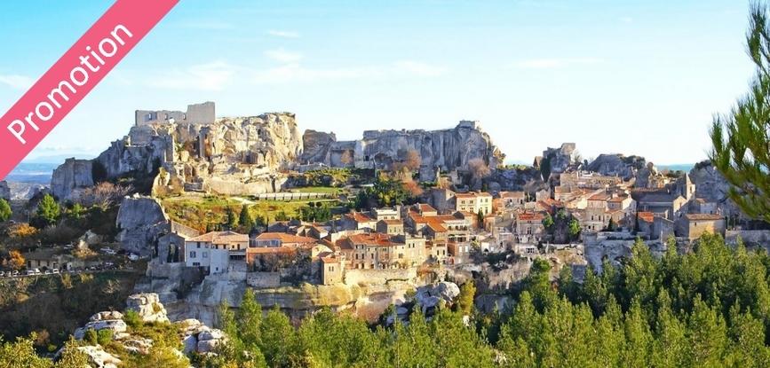 Promo_Provence