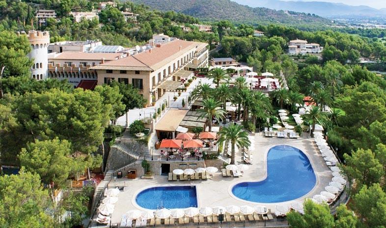 castillo-hotel-son-vida_meetings_a