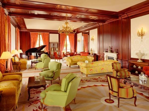castillohotelsonvidaaluxurycollectionhotel_734