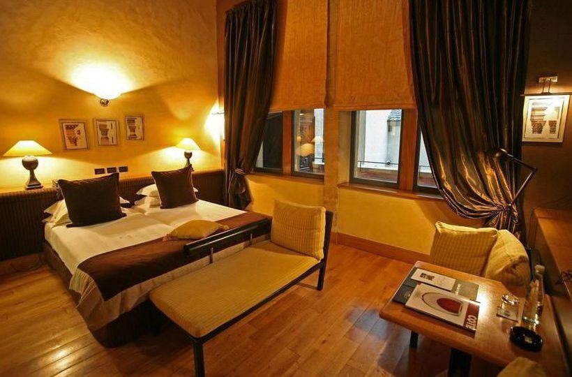 hotel-cour-des-loges-lyon-066