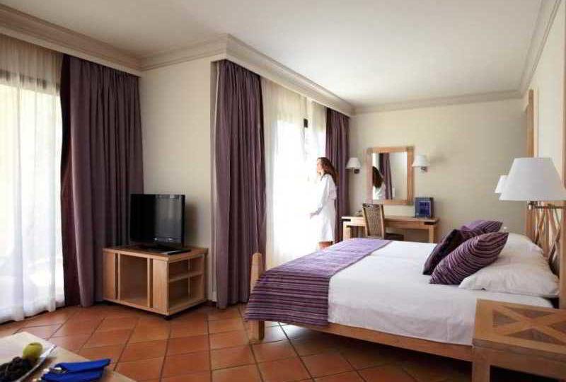 hotel-robinson-club-cala-serena-029