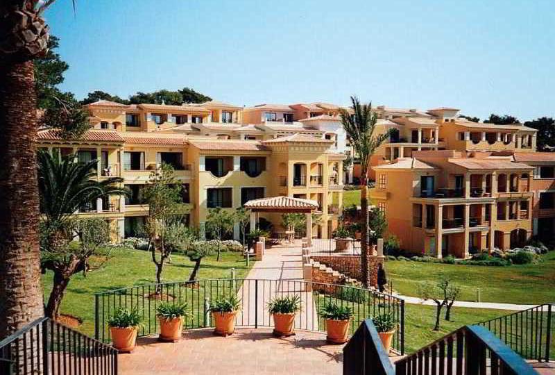 hotel-robinson-club-cala-serena-030