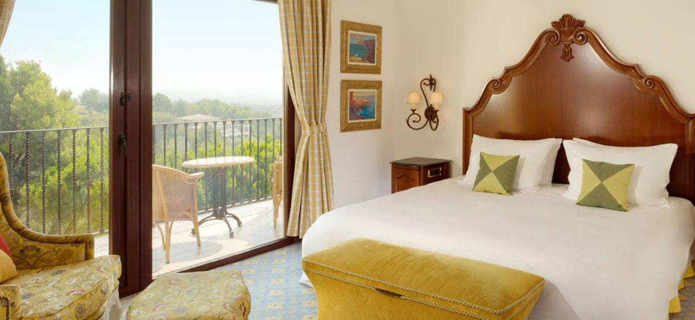 original_album-photo-castillo-hotel-son-vida-a-luxury-collection-hotel-mallorca-image54159