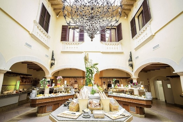 restaurant-robinson-club-cala-serena_357518_pgbighd