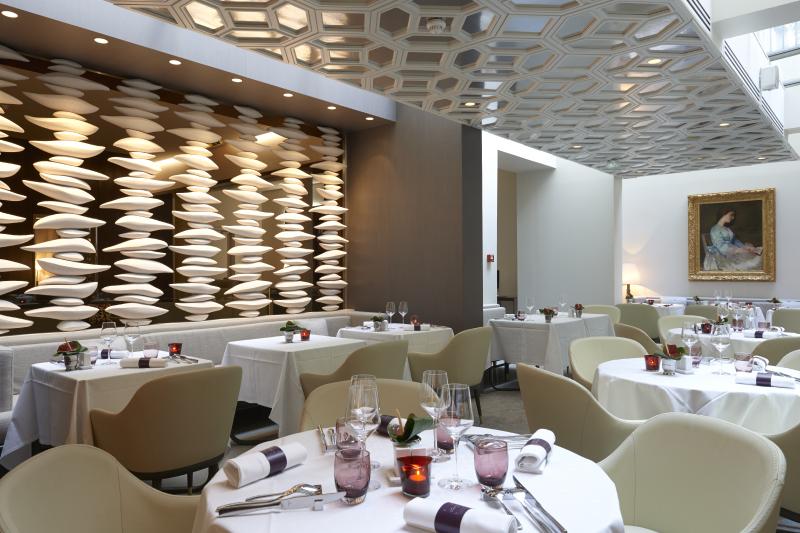 restaurant_desers