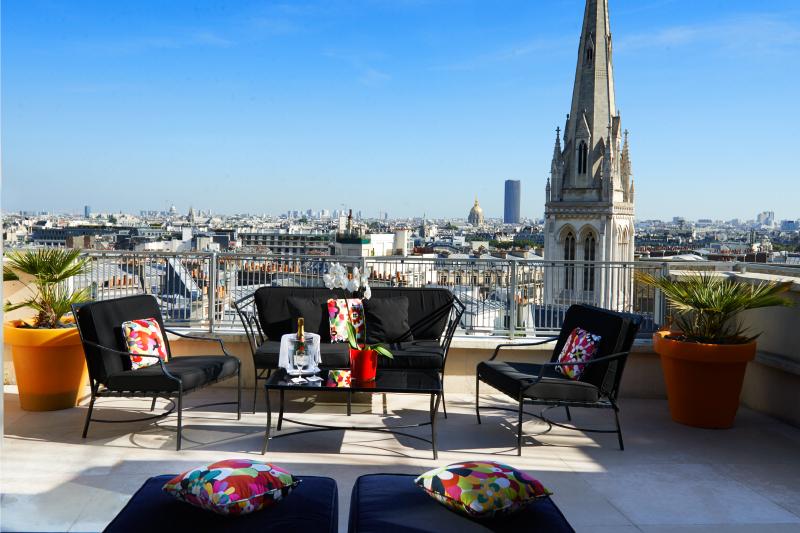 terrasse_hotel_paris