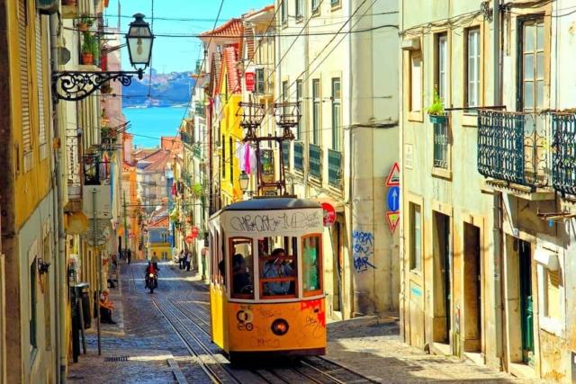 tramway-lisbonne-tourisme-visite