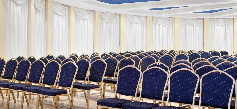 Pavilion_Meetings_Setup-1